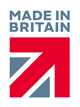 Made in Britain icon