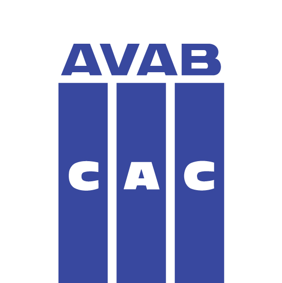 AVAB-CAC Appointed for Norway